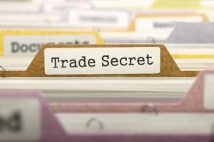 Defend Trade Secrets Act of 2016—One-Year Later, Now What?