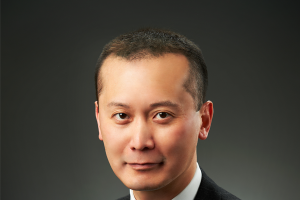 Legal Intelligencer: Edward T. Kang on Being Careful What You Say in Settlement Discussions
