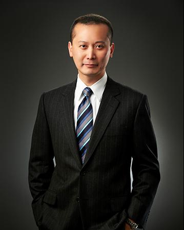 Edward T. Kang, Esquire