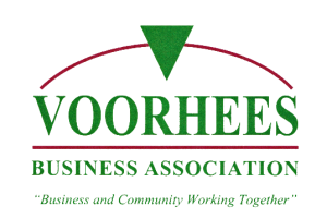 KHF and Voorhees Business Association – Annual Bowling Fundraiser