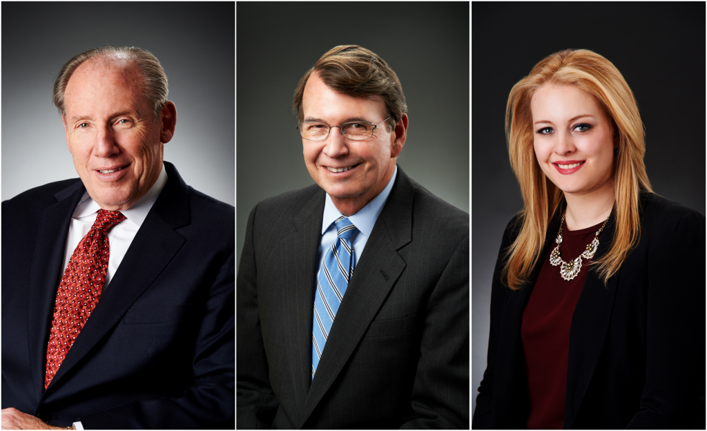 Best-Lawyers-2022-Headshots-Only-1024x624